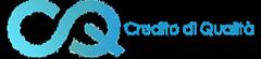 Credito di Qualità Logo